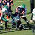 2012 Huskers at Broncos - _DSC7089-1.JPG