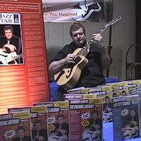 2005-az-guitar-show-3