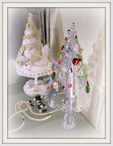 елка,елком,новогодние елки,елки 2012,дед мороз,рождество,поделки +своими руками новому году,дед мороз +и снегурочка,елки +для детей,новогодние открытки,новогодние картинки,елочные игрушки,снегурочка,новогодние игрушки +своими руками,новогодние игрушки ручной работы,елка прованс,новогодние игрушки,поделки +к новому году,