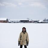 Winter Lubnik - Vika-0841.jpg