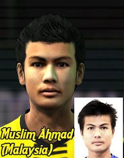 [Image: muslim+ahmad.jpg]