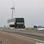 Bussen richting de Kuip  (A27 Almere) (7).jpg