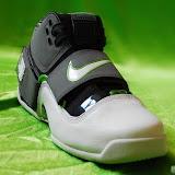 Nike Zoom LeBron Soldier Gallery