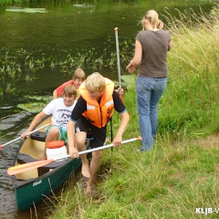 Ferienspaß 2010 - Kanufahrt - P1030882-kl.JPG