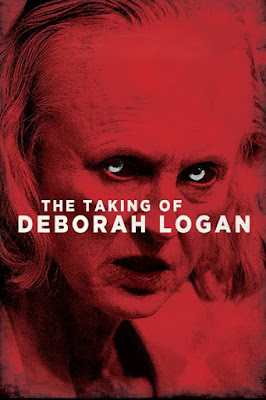 The Taking of Deborah Logan (2014) BluRay 720p HD Watch Online, Download Full Movie For Free