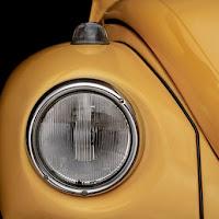 I love VW di