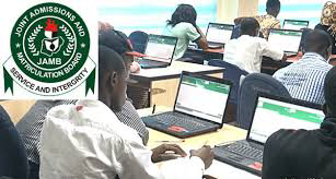 JUST IN: Institutions To Decide Standards For Admissions As Jamb Abolishes General Cut-off Marks