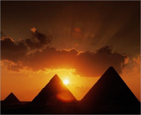 1351861867_egipet-6 - copia