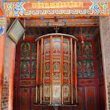 Xiahe (China)