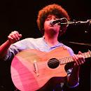 Harry Miller Band-059.jpg