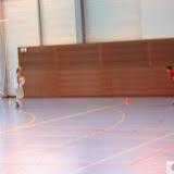 D3 indoor 2004 - 130_3067.JPG
