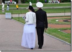 photos de mariage a tsarkoie selo