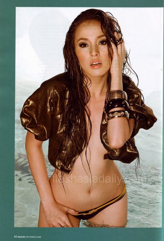 Alma Moreno Bold Movies http://covergirlsonline.blogspot.com/2011/03/maxim-philippines-december-2008-issue.html