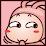 Mingjian Deng's profile photo
