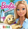 Barbie dreamhouse Adventures Apk Mod tudo desbloqueado v10.0