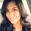 Yanira Caraveo's profile photo