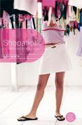 Shopaholic - Ein Mädchen im Kaufrausch