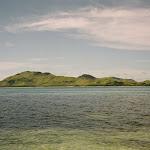 Fiji015.jpg