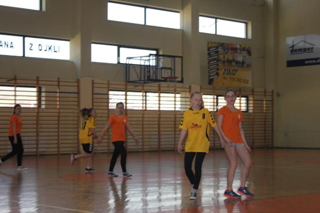 Turniej piłki nożnej - IMG_3907.JPG