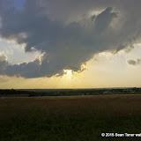 04-13-14 N TX Storm Chase - IMGP1347.JPG