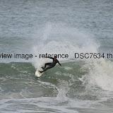 _DSC7634.thumb.jpg