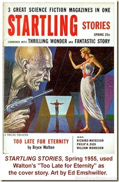 Startling-Stories-Spring-1955-Bryce-[2]