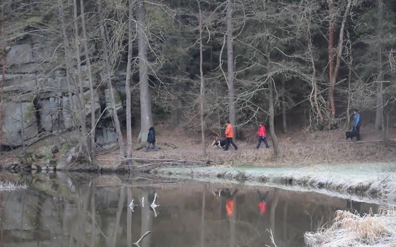 20140101 Neujahrsspaziergang im Waldnaabtal - DSC_9826.JPG