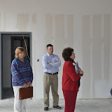 UACCH Foundation Board Hempstead Hall Tour - DSC_0145.JPG