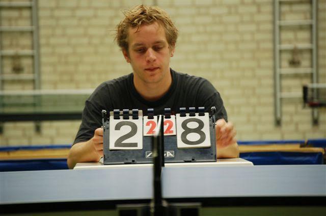 2007 Clubkampioenschappen junior - Finale%2BRondes%2BClubkamp.Jeugd%2B2007%2B035.jpg