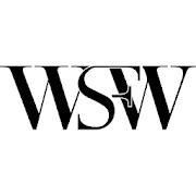 Winston-Salem Fashion Week icon