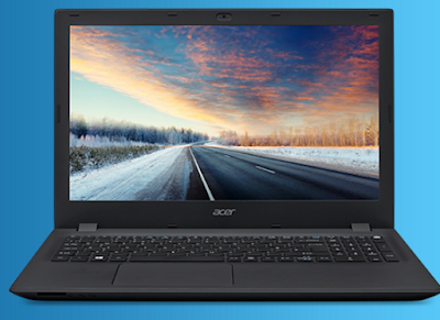 Acer      TravelMate P258-M drivers  download