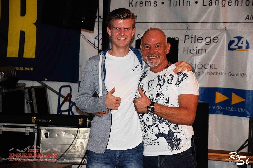 FF Fest Gobelsburg 2018 Web (96 von 116).JPG