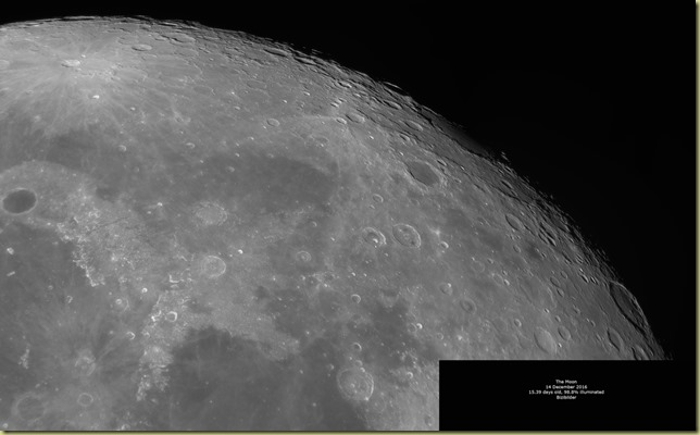 14 December 2016 Moon NP region JPEG