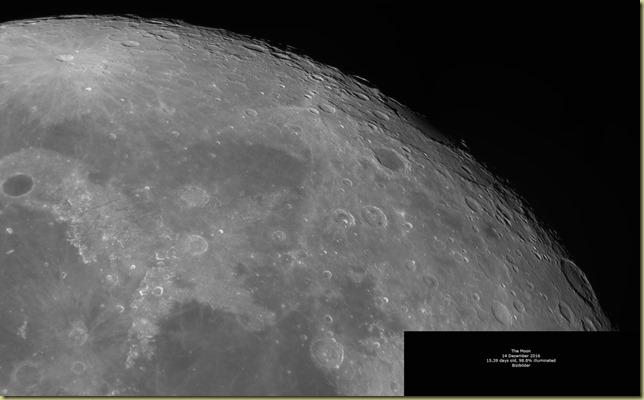 14 December 2016 Moon NP region JPEG