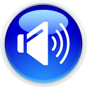 Jazz Radio Free icon