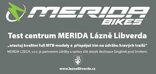 MERIDA_005