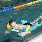 plavání 046.jpg
