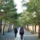 2014 Japan - Dag 8 - mike-P1050824-0359.JPG