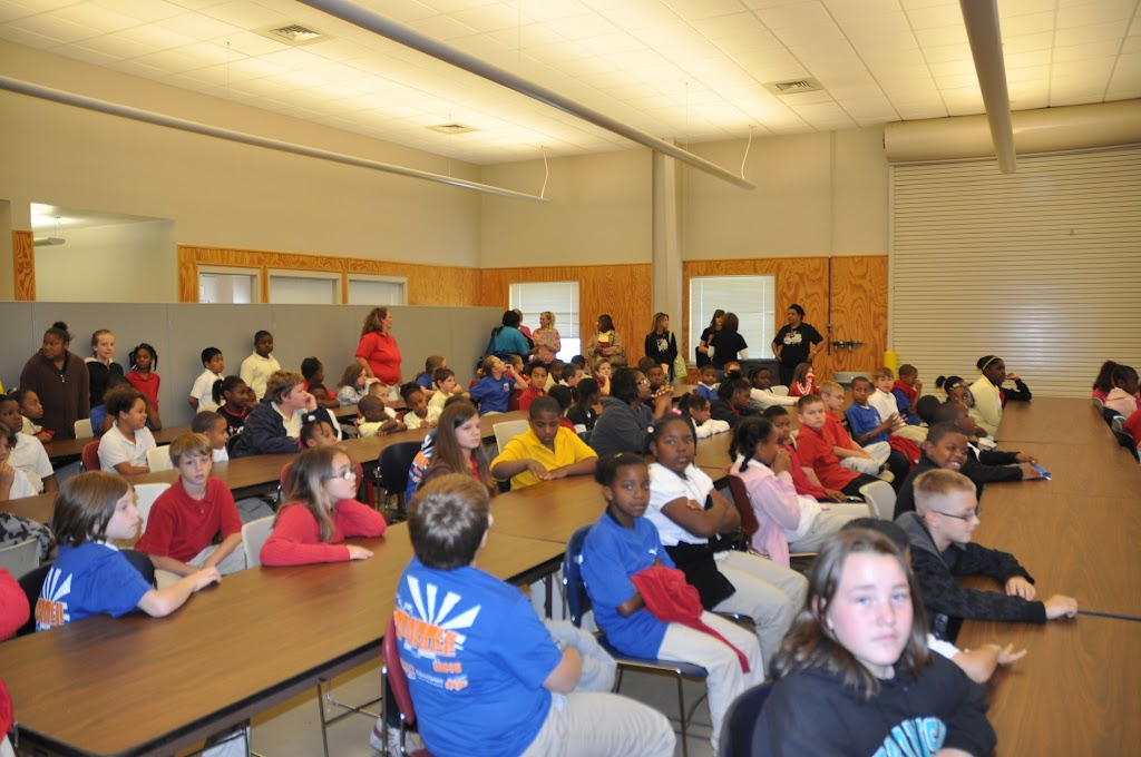 Camden Fairview 4th Grade Class Visit - DSC_0106.JPG