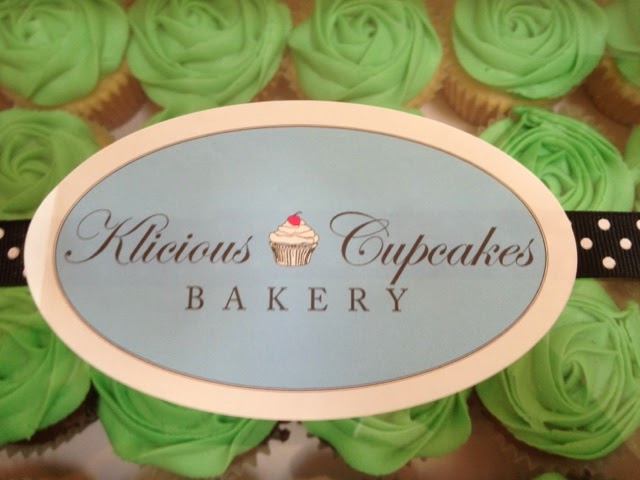 how to bake cupcakes for a big order