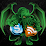 Skype of Cthulhu's profile photo