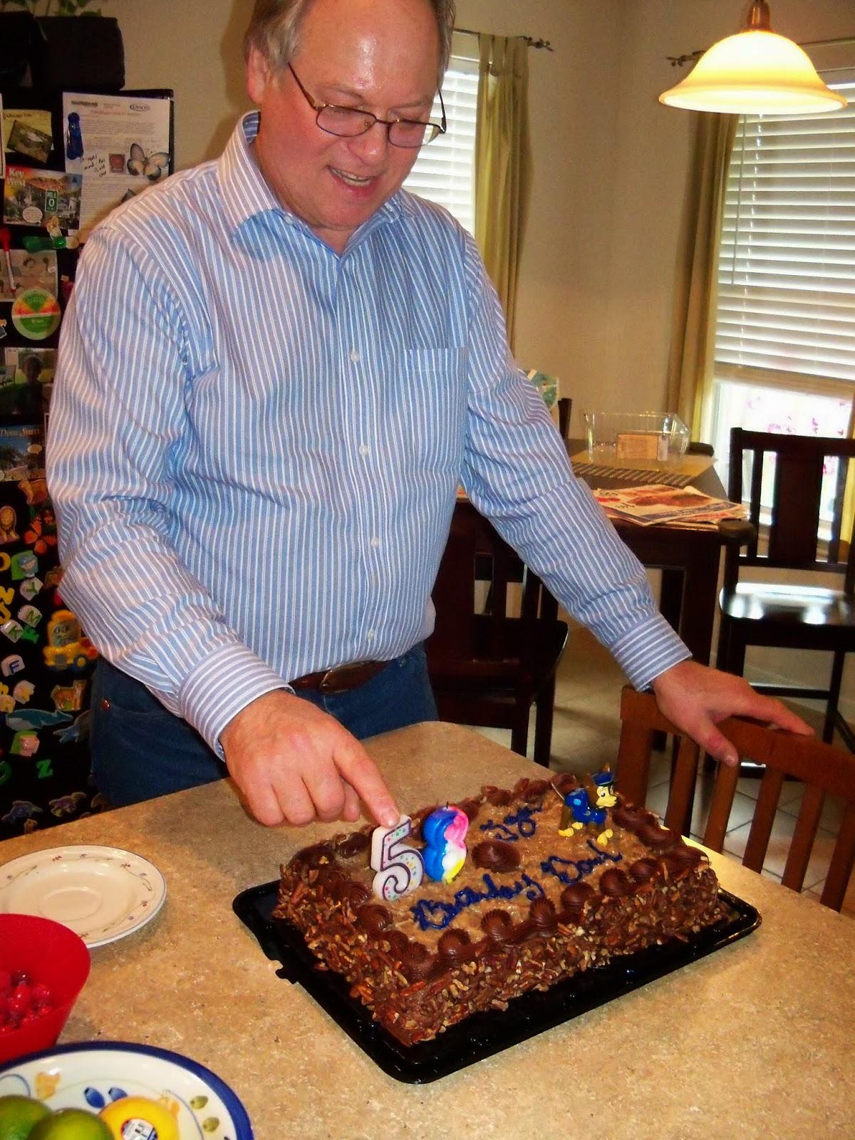 Bennies Birthday 2015 - 116_7416.JPG