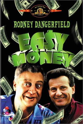 Easy Money (1983) BluRay 720p HD Watch Online, Download Full Movie For Free