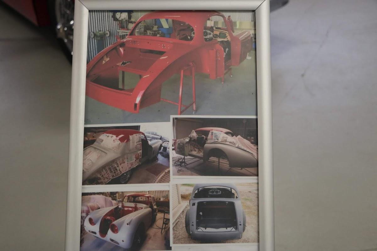 Carl_Lindner_Collection - Jaguar XK150 Coupe 01.jpg
