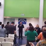 Inauguración Toluca (1).jpg