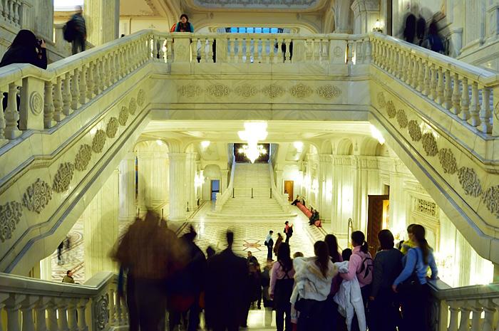 Parlament08.JPG