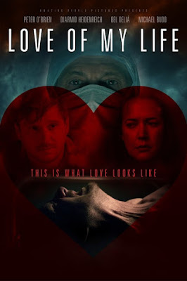 Love of my Life (2013) BluRay 720p HD Watch Online, Download Full Movie For Free