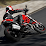 Ducati Monster's profile photo