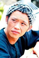 Hài Hoang Tưởng 2012 - [Hoài Linh-Chí Tài-Long Đẹp Trai mới nhất]
