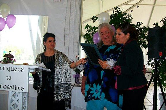 2009 Centro Women Self Esteem Graduation - 101_2449.JPG